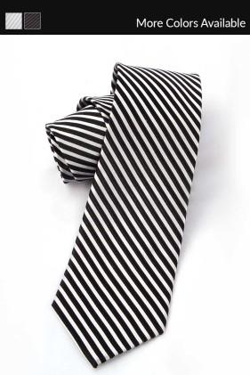 Tie Tuxedo Accessories