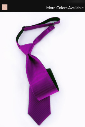 Tuxedo Tie Accessories