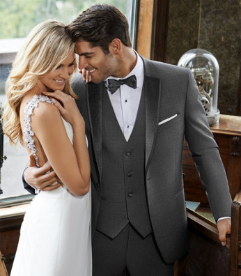 Wedding Tuxedo Coupons and Specials