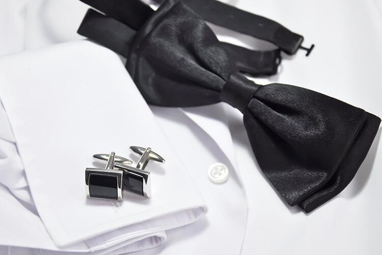 Foresto Tuxedo Accessories Blog