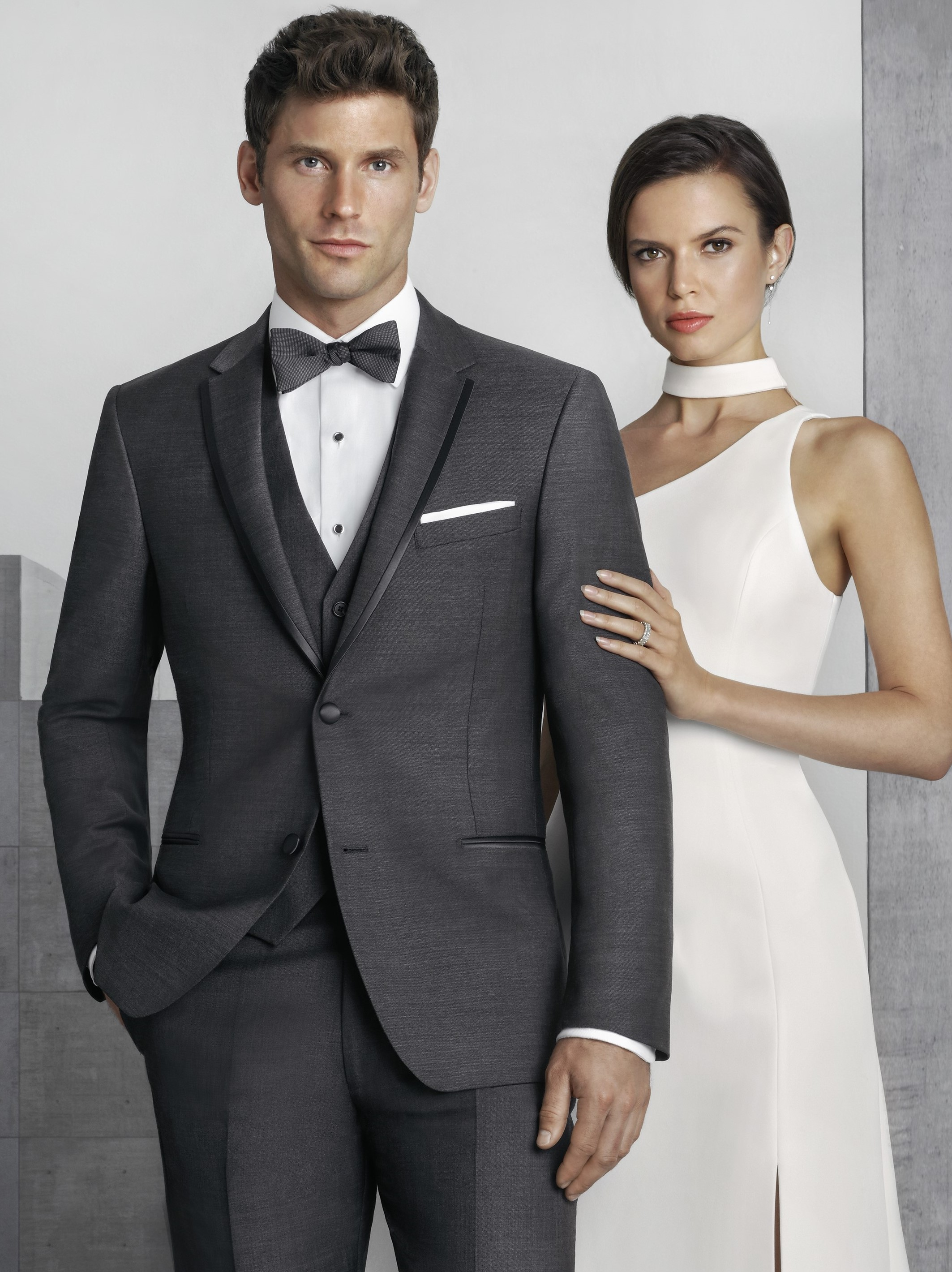 08d271fc5 Tuxedos Suits - Foresto Tuxedo