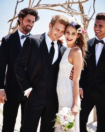 BLK-WEDDING-TUX-GROUP_150710_0693 set feature image