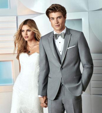 upcoming-bridal-showcases