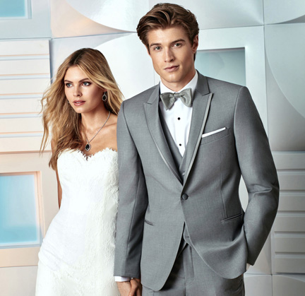 Wedding Tux Rental.Wedding And Tuxedo Rental Specialists On Long Island
