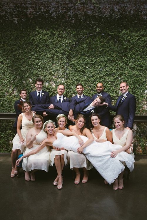 real-weddings-2019-jpg-bride-groom-and-wedding-party