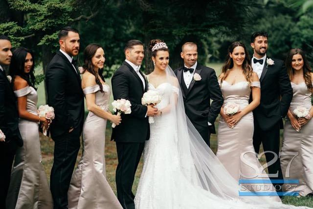 thumbnail_Real Weddings-2019pg 11-7-19