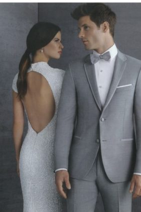 FBScan kenneth cole grey tux 2 add this one