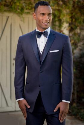 blue-tuxedo-sebastian-6 (2)